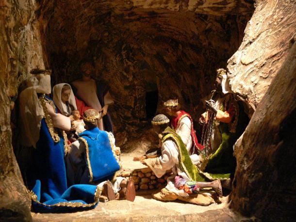 egyptian-nativity-scene_0